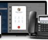 Mobilni VoIP